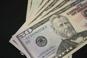 Hur får man ett lån för att köpa ett befintligt företag