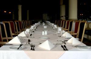 Hur man kan förbättra kundservice på en restaurang