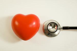 Hur ta en kolesterol Ratio