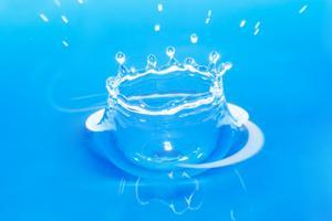 Hur att mätta vatten med syre