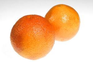 Hur man odlar Dwarf fruktträd i krukor
