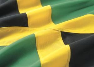 Jamaicansk medborgarskap krav
