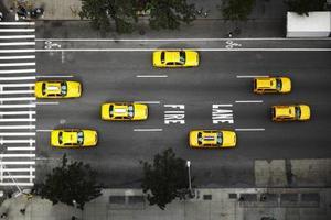 De positiva & negativa effekterna av bilar