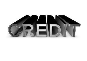 Hur öppna ett företagskonto med dålig kredit