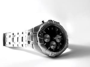 Hur tar man bort Casio Watch Band länkar