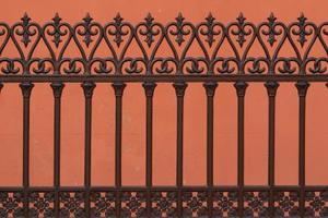 Den genomsnittliga kostnaden för att installera ett staket