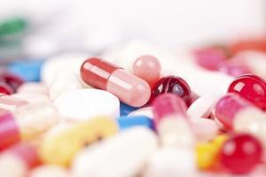 Hur att behandla cellulit med antibiotika