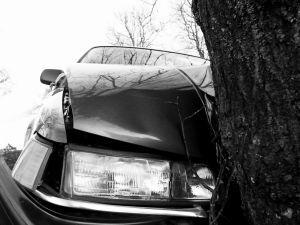 Hur gör en bilförsäkring anspråk arbete?