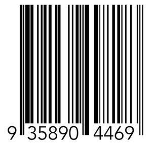 Hur att skanna streckkoder med en BlackBerry 9700