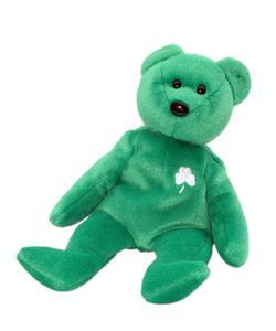 Irländska baby gåvor
