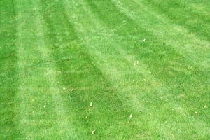 Hur man installerar en John Deere L120 gräsklipparen däck