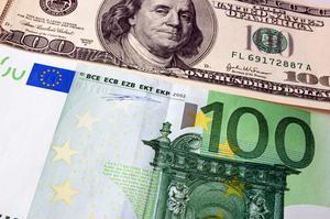 konvertera valuta