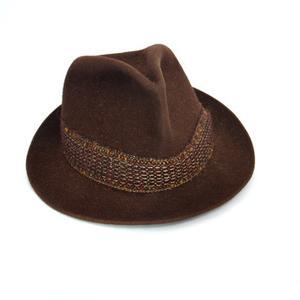 Fashion hattar i 20-talet