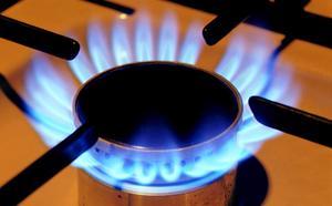 Typer av flexibla gasledningar