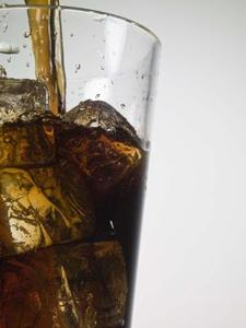 Vilka effekter har Pepsi & koks på växter?