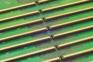 Hur till sätta fast korrumperat PS2 8MB minne kortfil