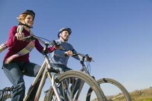 Hur man samlar in & restaurera antika cyklar