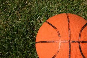 Hur du utformar din basket Sweatpants