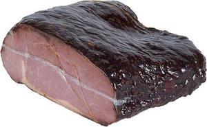 Hur långsam cook en beef brisket