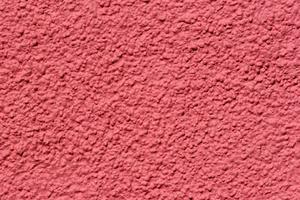 Heta rosa rum idéer
