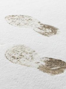 Förhållandet mellan vinäger till vatten för rengöring av mattor