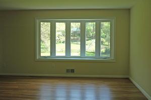 Hur man rengör mögel från väggar och tak