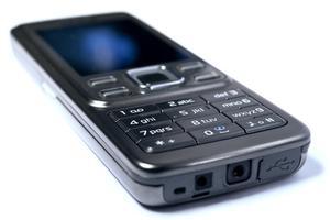 Fördelar och nackdelar med mobilt internet