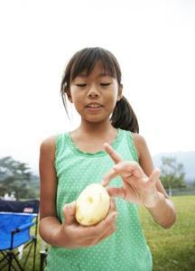 Hur man odlar potatis i en påse