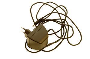 Hur att reparera en mobiltelefon laddare