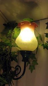 Lågt tak belysning idéer