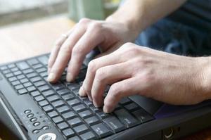 Hur till låsa upp lösenord-beskyddat Zip-filer