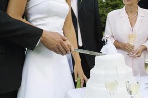 Mest populära Wedding Cake Toppers