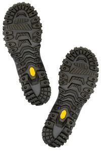 Hur att reparera skumgummi skor