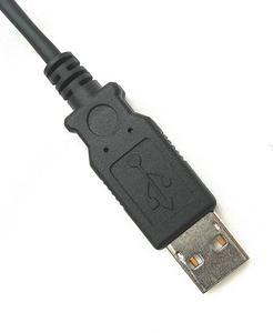 Hur man sätter musik på telefonen Sony Ericsson MP3
