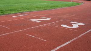 Sprint utbildning & dess effekter på hjärt-kärlsystemet