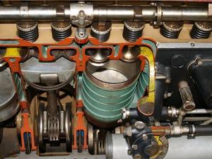Hur berätta vilken Diesel injektorn är dåligt