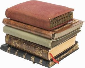 Skillnaden mellan tema & avhandling i litteratur