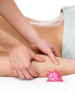 Hur man startar en hem-baserade Massage terapi företag