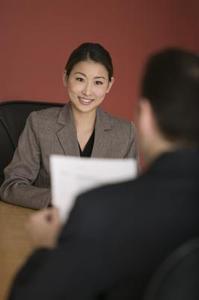 Vilka är målen för arbetsglädjen?