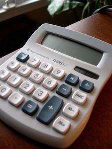 Hur man beräknar årliga bruttolön