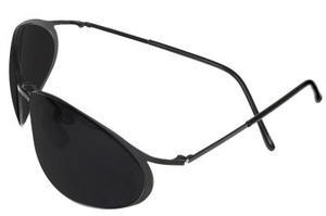 Hur att reparera Ray-Ban solglasögon