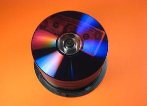 Hur du säljer dina DVD-skivor Online