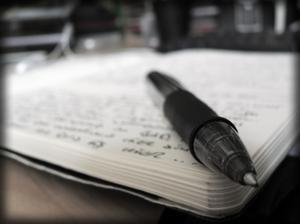 Statliga bidrag för nya skribenter