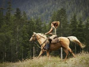 Kul, gratis Hästspel för flickor