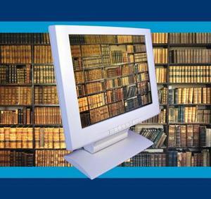 Hur till låsa upp en Kindle