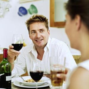 Söta idéer för pojkvänner på en månad-årsdagen