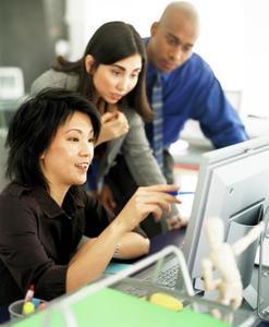 Att lösa kulturella konflikter på arbetsplatsen