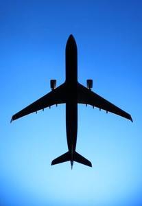 Vilka flygbolag erbjuder studentrabatter?
