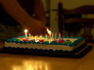 Billiga 16 födelsedagsfest idéer