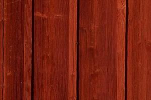 Hur man använder en Wood Filler att täcka skrubbsår och indrag i Cedar styrelser